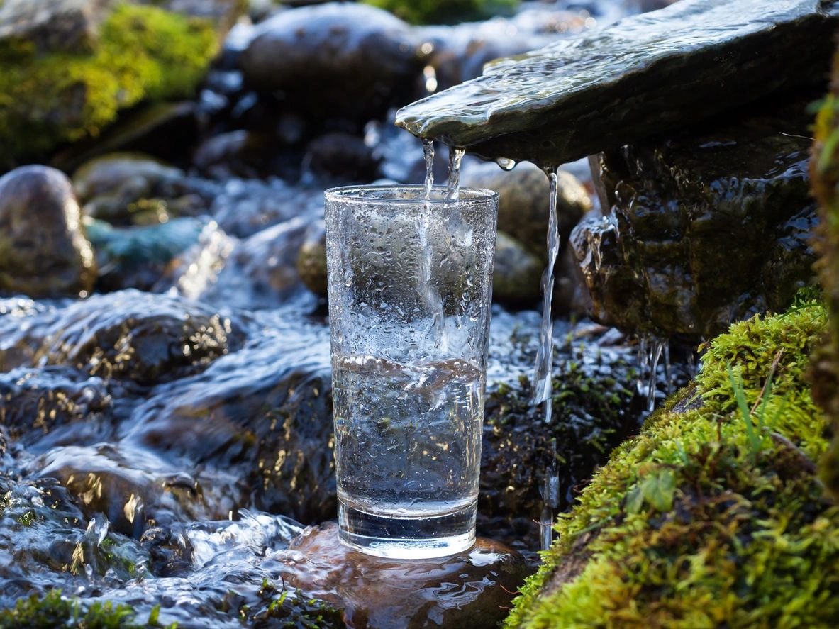 Pharmaceutical waster contaminates our water
