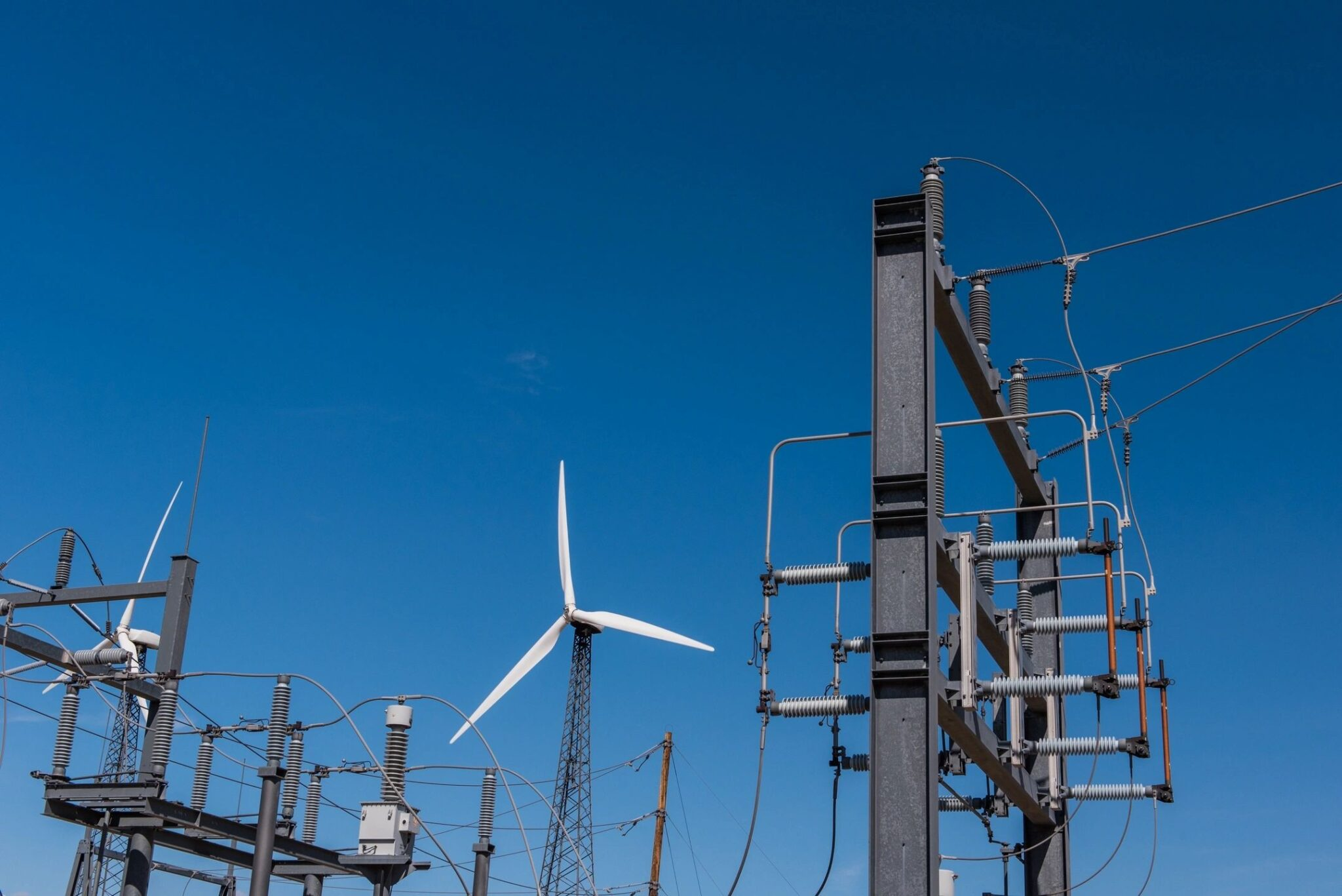 The Future of Power: Diversifying renewable energy