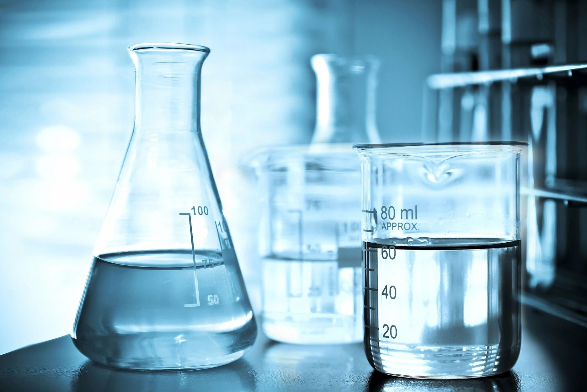 failed experiments move science forward
