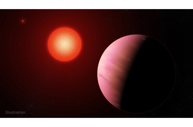 NASA asks citizen scientists to hunt exoplanets in the vast trove of images gathered by TESS, the Transiting Exoplanet Survey Satellite.