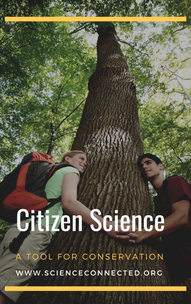 Citizen Science: A Tool for Conservation