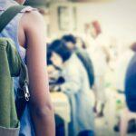 colleges need vaccine mandates