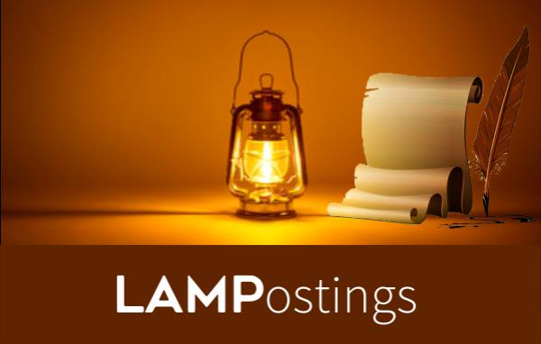 LAMPostings