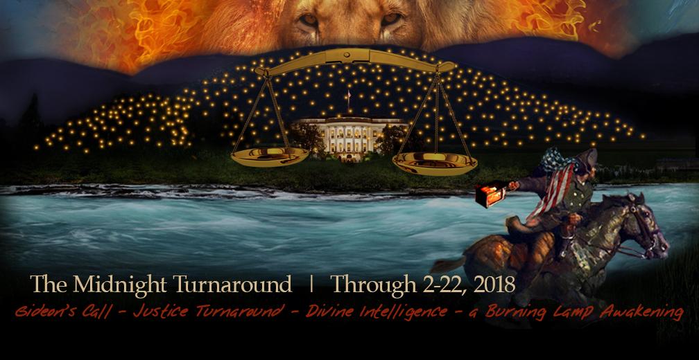 Call Tonight! Billy Graham and the Burning Lamp Awakening