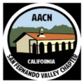 AACN-SF