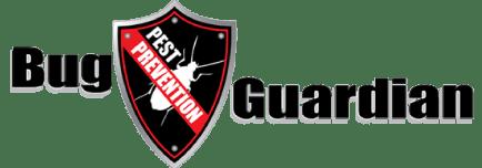 Bug Guardian Pest Prevention