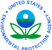 EPA Pest Control