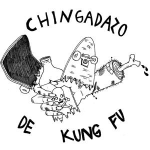 chingadazo-de-kung-fu-orinando-contra-el-viento