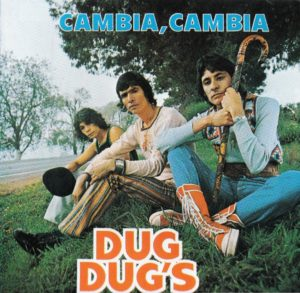 dug-dugs-cambia-cambia-1974-front