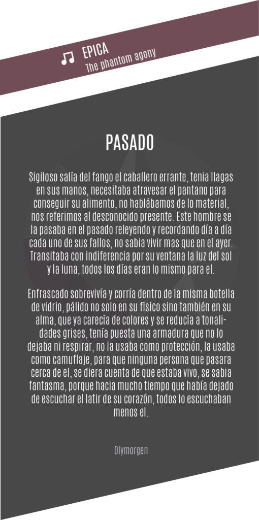 pasado-1