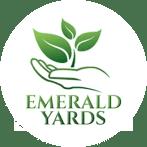 Emerald Yards