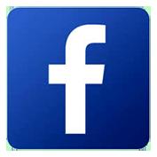 Facebook Antu Kuyen