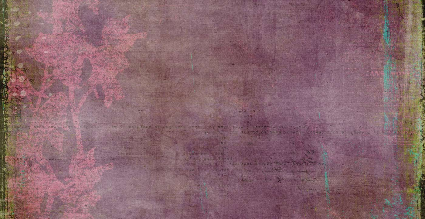 purple grungle background