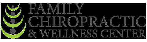 Family Chiropractic & Wellness Center