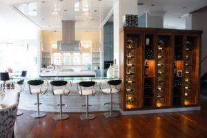Lovelace Interiors | Kitchen Interior Design Service