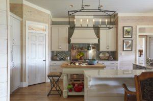 Lovelace Interiors   Kitchen Interior Design Service