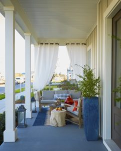 Lovelace Interiors   Outdoor Living Spaces Design Service