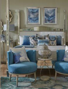 Lovelace Interiors   Showroom