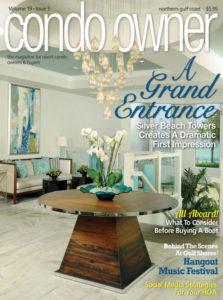 Condo Owner - Summer 2015 - Lovelace Interiors