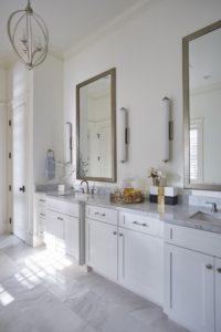 Lovelace Interiors   Bathroom Interior Design Service