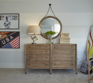 Lovelace Interiors   Bedroom Design Service