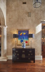 Lovelace Interiors   Living Room Interior Design Service