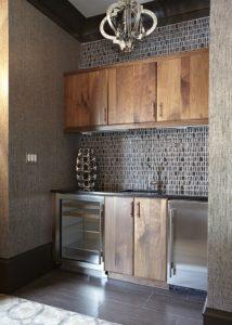 Lovelace Interiors   Unique Spaces Design Service