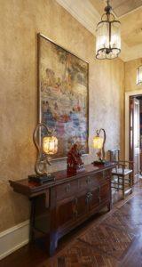 Lovelace Interiors | Unique Spaces Design Service