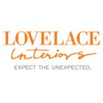 Lovelace Interiors