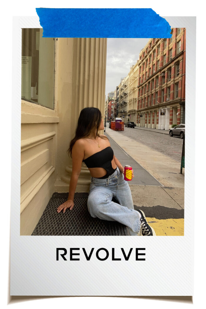 Hot Girl Summer Outfits   |  w. REVOLVE