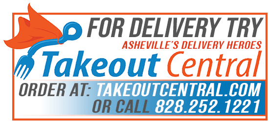 TakeoutCentral_WebSplash_2020