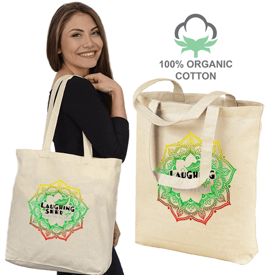 ToteBagGraphic_Websites