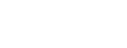 mwa woodworks