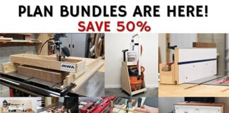 mwa woodworks download plan bundles