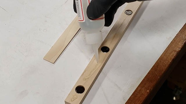 table saw magnet bar 3