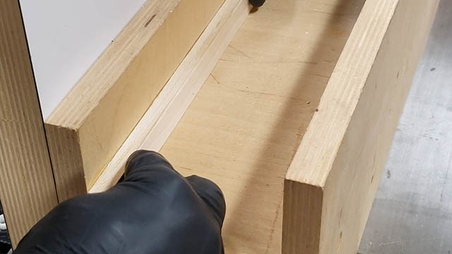 table saw magnet bar 5