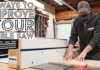 5 ways to improve your table saw