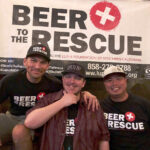 Beer to the Rescue 1