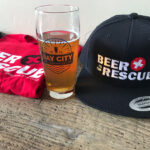 Beer to the Rescue 4