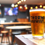 Beer to the Rescue Thorn 2