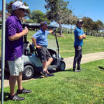 Golf Tournament 5