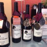 Wine Fundraiser 2