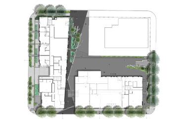seattle_landscape_architecture_prattapartments