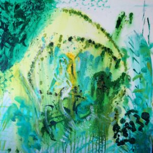 pic of Elaina's painting