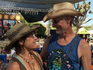 Bob and Elaina IMG_4920