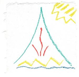 community symbol for SoulPath Alchemy™