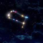 Gemini-Balance the Twin Energies