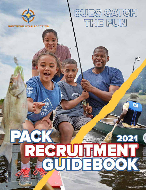 2021_Pack_Recruitment_Guidebook