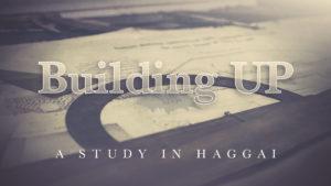haggai-title