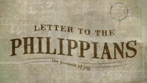 philippians-sermon-series